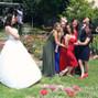 O casamento de Daniela Neves e Profi-Fotograf Carlos Ferreira 76