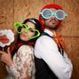 O casamento de Débora Monteiro e PCbooth - Photobooth 11
