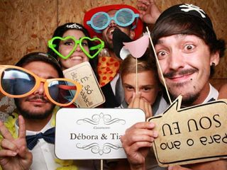 PCbooth - Photobooth 5
