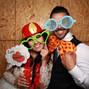 O casamento de Débora Monteiro e PCbooth - Photobooth 13