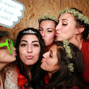 PCbooth - Photobooth 12