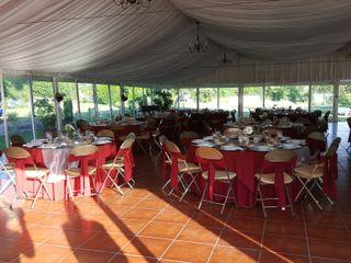 Quinta da Maínha 4