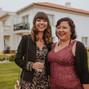 O casamento de Tâmara Alves Da Nobrega e Rita Rosa Pico Makeupartist 22