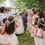 O casamento de Sandra Reis e Quinta da Maínha 7