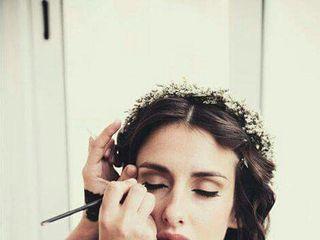 Make U Over Makeup 3