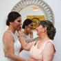 O casamento de Bruna Caetano e Cátia Silva Fotografia 46