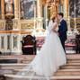 O casamento de Bruna Caetano e Cátia Silva Fotografia 47