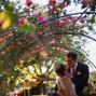 O casamento de Bruna Caetano e Cátia Silva Fotografia 49