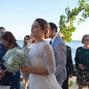 O casamento de Liliana Santos e CasArt 3