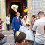 O casamento de Débora Mota e Marco Quaresma - Photo and Vídeo 10