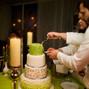Cake Lovers 14