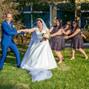 O casamento de Débora Mota e Marco Quaresma - Photo and Vídeo 11