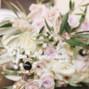 O casamento de Dulce Araújo e Jardim da Avó Adelaide 11