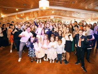 Ns Casamentos 1