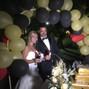 O casamento de João Paulo Francisco e Rythmuz - Event Management 1