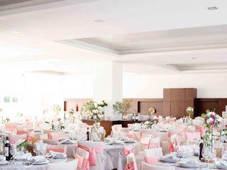 Bejaparque Hotel 3