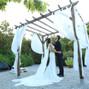 O casamento de Renato J. e Click Digital 11