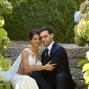 O casamento de Renato J. e Click Digital 12