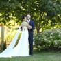 O casamento de Renato J. e Click Digital 14