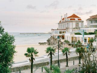 Hotel Albatroz 2