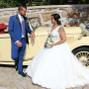 O casamento de Claudia Sofia Conceição e DJ Gilberto Gil 9