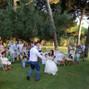 O casamento de Filipa e Bruno Patel by Koolvoice 8