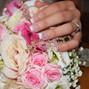 O casamento de Miriam e NM Beauty 8