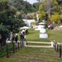 O casamento de Monica Coelho e Connecting Eventos – Quinta da Cascata 20