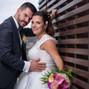 O casamento de João Gonçalves e NR Produções 13