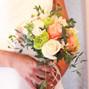 O casamento de Diogo e Profi-Fotograf Carlos Ferreira 99