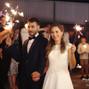 O casamento de Diogo e Profi-Fotograf Carlos Ferreira 100