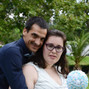 O casamento de Liliana Andreia Silva Costa e ArteFoto - Cecília Almeida 8