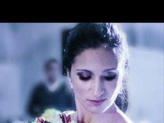 Elsa Rosário Makeup 6