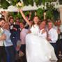 O casamento de Diogo e Profi-Fotograf Carlos Ferreira 109