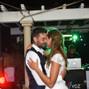 O casamento de Diogo e Profi-Fotograf Carlos Ferreira 110