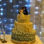 O casamento de Andreia Rodrigues e 4 Cakes 10