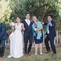 O casamento de Sónia Pereira e Pedro Sifredo Photographer 3