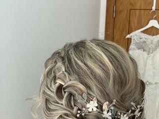 Carla Kuchembuch Hair Stylist 1