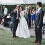 O casamento de Sónia Pereira e Pedro Sifredo Photographer 4