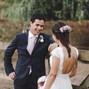 O casamento de Sónia Pereira e Pedro Sifredo Photographer 7