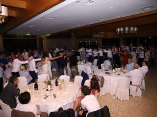 Party Tudo - Eventos 1
