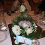 O casamento de Andreia Rodrigues e Hotel Moniz Sol 10