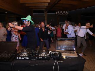 Party Tudo - Eventos 4