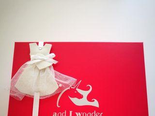 AndIwonder Wedding 2