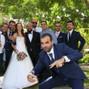 O casamento de Ana Lucia Ramos e Profi-Fotograf Carlos Ferreira 69