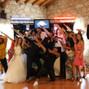 O casamento de Ana Lucia Ramos e Profi-Fotograf Carlos Ferreira 133