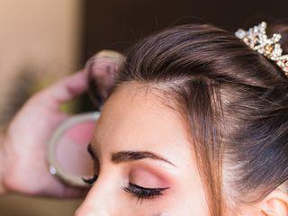 Ana Lobo Makeup Artist 5