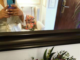 Florista Beautyflor 1