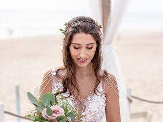 Carolina F Beauty Expert 2