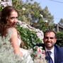 O casamento de Ana Lucia Ramos e Profi-Fotograf Carlos Ferreira 110